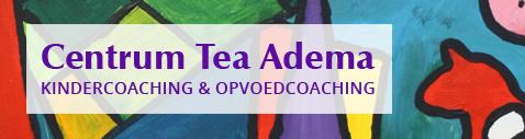 Centrum Tea Adema